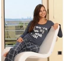 "Női ""Modern"" pizsama"