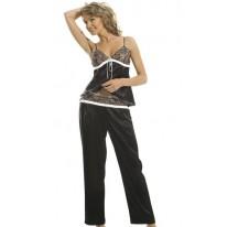 "Női "" Luxus "" pizsama"