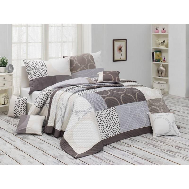 brenton luxus ágytakaró b94909e9a1