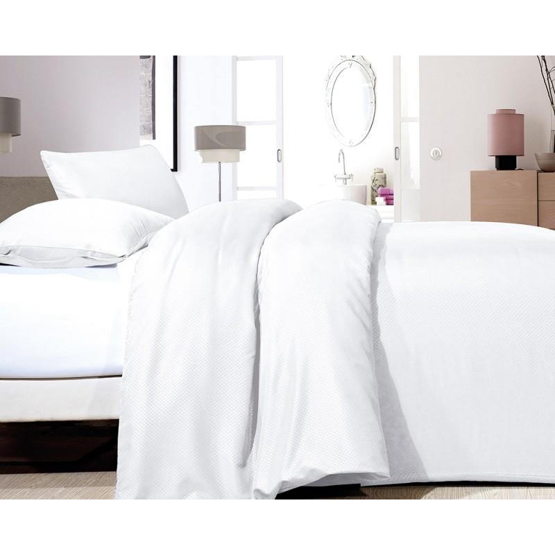 Fehér Exkluzív Ágynemű - Luxustextil Webshop 41631f8a95