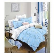 Base szatén ágynemű