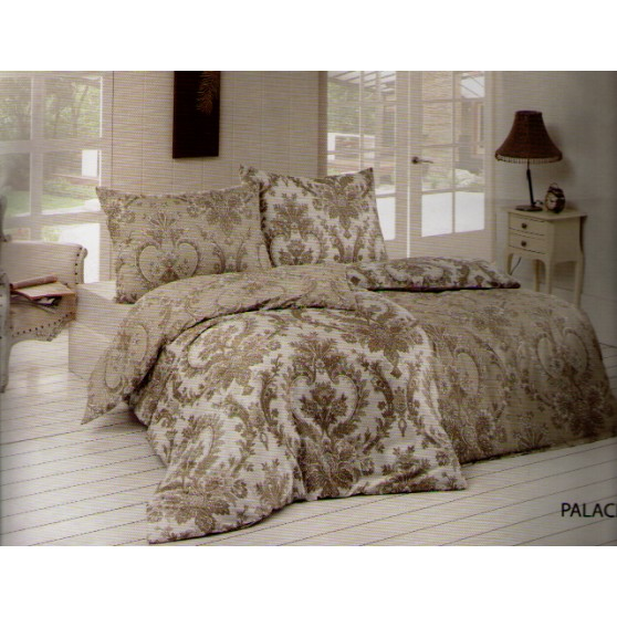 Palace Pamut Szatén Ágynemű - Luxustextil Webshop 7df921a832