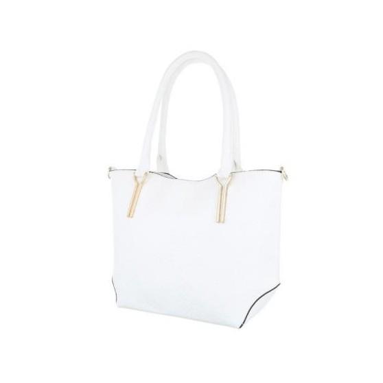 Fehér Női Divattáska - Luxustextil Webshop 538fb6f4a7