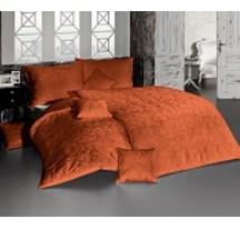Lolita tégla luxus ágynemű