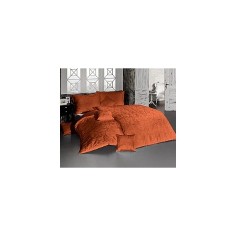 tégla luxus ágynemű - Luxustextil Webshop 10458ff9c1
