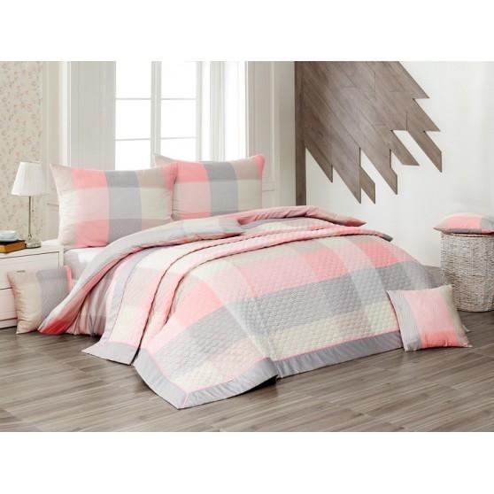 Mangó ágytakaró