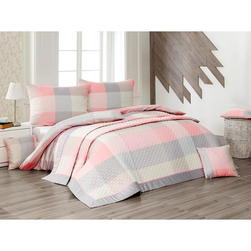 Mangó ágytakaró - Luxustextil Webshop 3f136a00c6