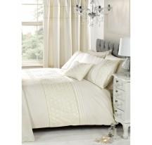 Új minőségi textil törölközők 6c1303fc9a