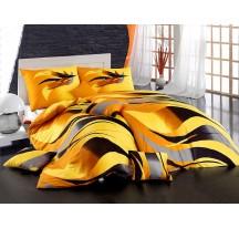 Vénusz pamut szatén ágynemű