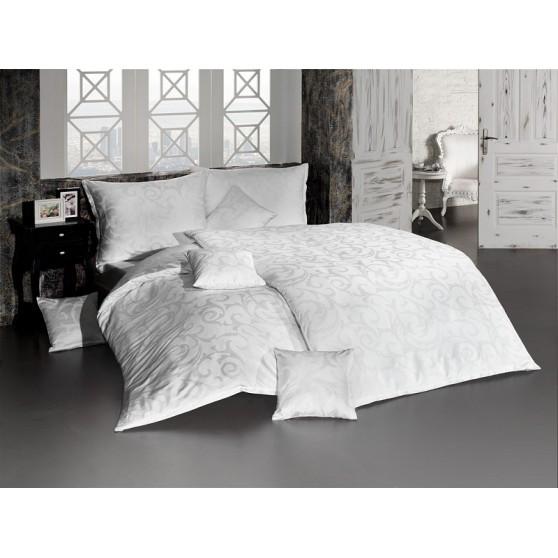 Lolita damaszt luxus ágynemű