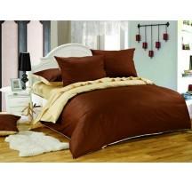 Kétoldalas pamut ágynemű