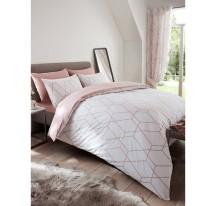 Pink Diamond Ágynemű