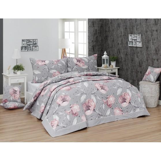 Anabel Luxus Ágytakaró