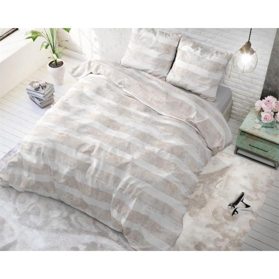 Mari Modern ágynemű