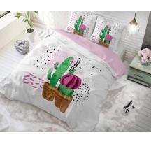 Kaktusz Modern ágynemű