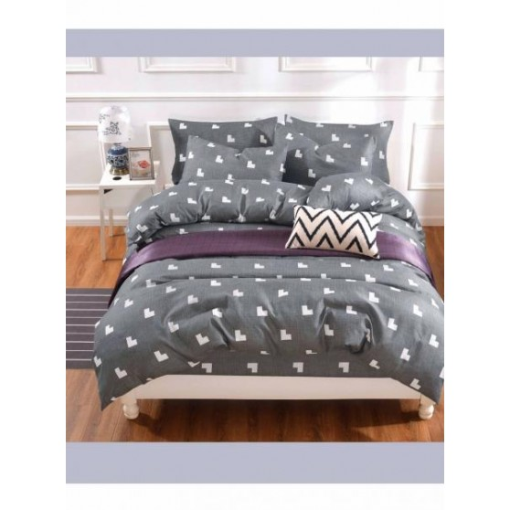 Anna ágynemű