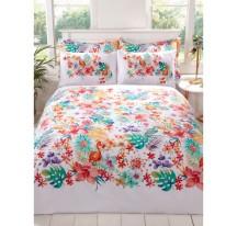 Sara trópusi ágynemű