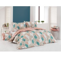 Colorato modern Ágynemű