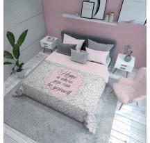Home modern Ágytakaró