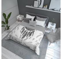 Álom modern Ágytakaró