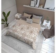 Mintás modern Ágytakaró