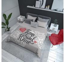 Édes otthon modern Ágytakaró