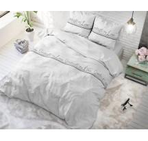 Jó éjt szerelmem ágynemű