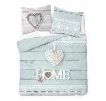 """"""" Az én Otthonom"""" modern ágynemű"""