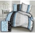 Kira modern ágynemű