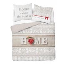 """""""Otthon"""" modern ágynemű"""